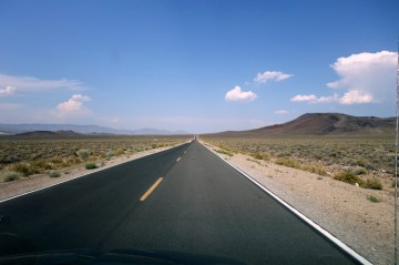 170712-DeathValley-USA (22) (Copier)