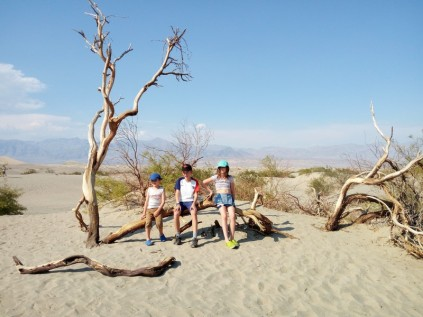 170712-DeathValley-USA (36) (Copier)