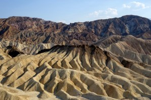 170712-DeathValley-USA (64) (Copier)
