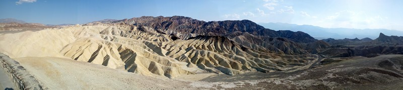 170712-DeathValley-USA (68) (Copier)