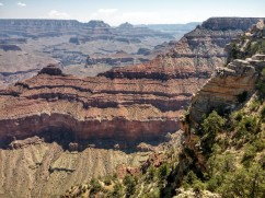 170715-GrandCanyon-USA (17) (Copier)