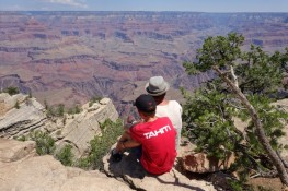 170715-GrandCanyon-USA (22) (Copier)