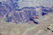 170715-GrandCanyon-USA (32) (Copier)