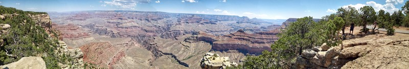 170715-GrandCanyon-USA (46) (Copier)