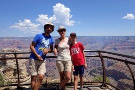 170715-GrandCanyon-USA (6) (Copier)
