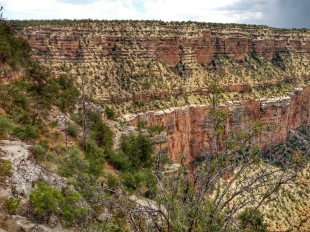 170715-GrandCanyon-USA (64) (Copier)