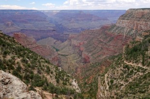 170715-GrandCanyon-USA (72) (Copier)