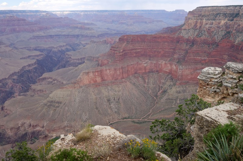 170715-GrandCanyon-USA (77) (Copier)