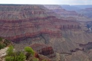 170715-GrandCanyon-USA (79) (Copier)