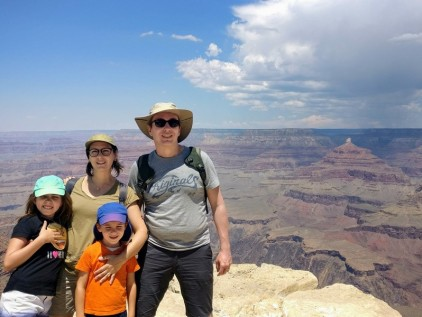 170715-GrandCanyon-USA (86) (Copier)