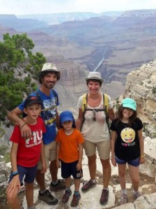 170715-GrandCanyon-USA (88) (Copier)