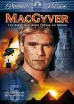 McGyver