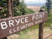 170719-Bryce-USA (150) (Copier)