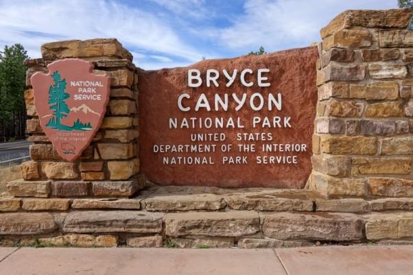 170719-Bryce-USA (7) (Copier)