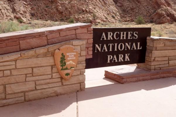 170721-Arches-USA (1) (Copier)