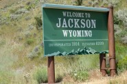 170723-Jackson-USA (3) (Copier)
