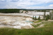 170724-Yellowstone-USA (121) (Copier)