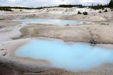 170724-Yellowstone-USA (124) (Copier)