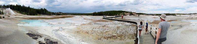 170724-Yellowstone-USA (133) (Copier)