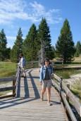 170724-Yellowstone-USA (20) (Copier)