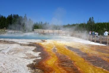 170724-Yellowstone-USA (28) (Copier)