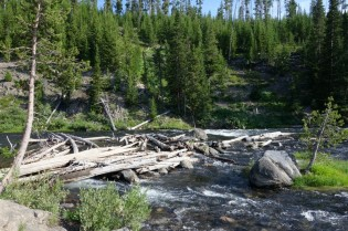 170724-Yellowstone-USA (3) (Copier)