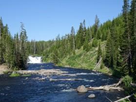170724-Yellowstone-USA (4) (Copier)