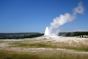 170724-Yellowstone-USA (55) (Copier)
