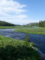 170724-Yellowstone-USA (6) (Copier)