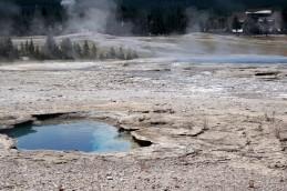170724-Yellowstone-USA (60) (Copier)