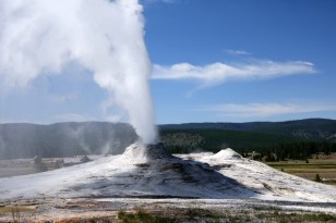 170724-Yellowstone-USA (71) (Copier)