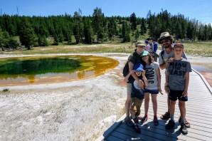 170724-Yellowstone-USA (88b) (Copier)