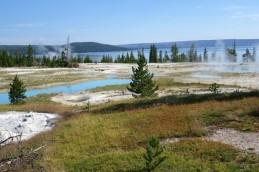 170724-Yellowstone-USA (9) (Copier)