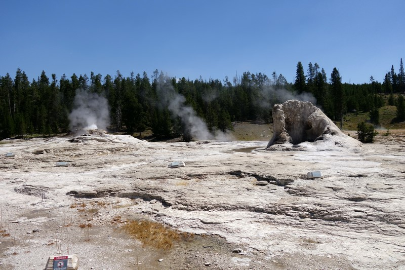170724-Yellowstone-USA (91) (Copier)