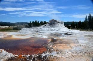 170724-Yellowstone-USA (93b) (Copier)