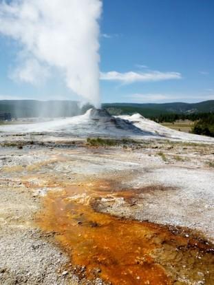 170724-Yellowstone-USA (99) (Copier)