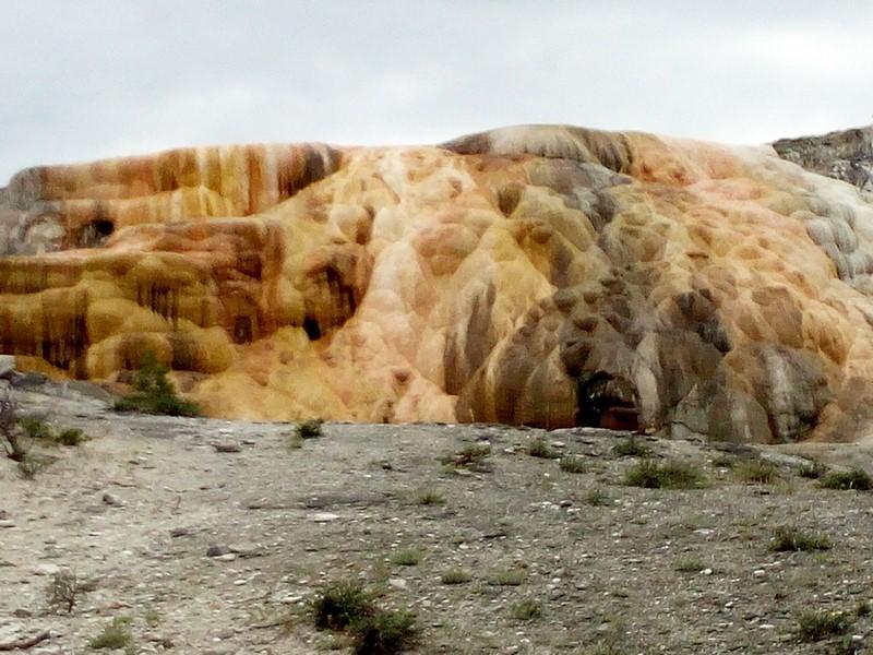 170725-Yellowstone-USA (104) (Copier)