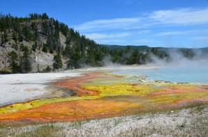 170725-Yellowstone-USA (108) (Copier)