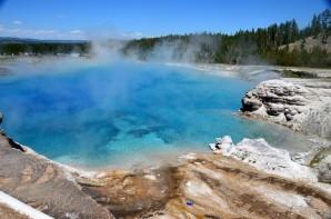 170725-Yellowstone-USA (110) (Copier)