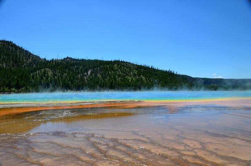 170725-Yellowstone-USA (111) (Copier)
