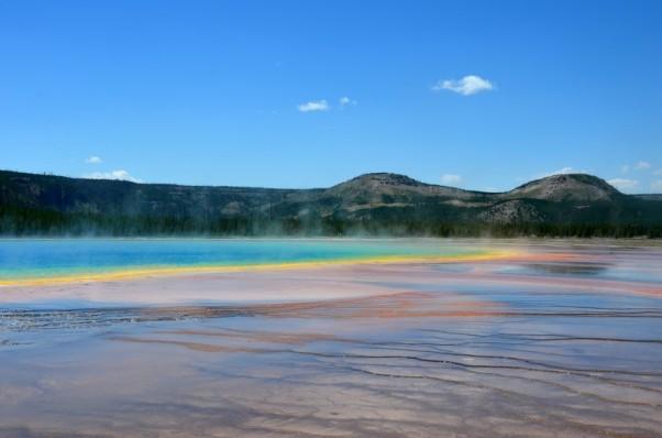 170725-Yellowstone-USA (112) (Copier)