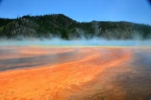 170725-Yellowstone-USA (113) (Copier)