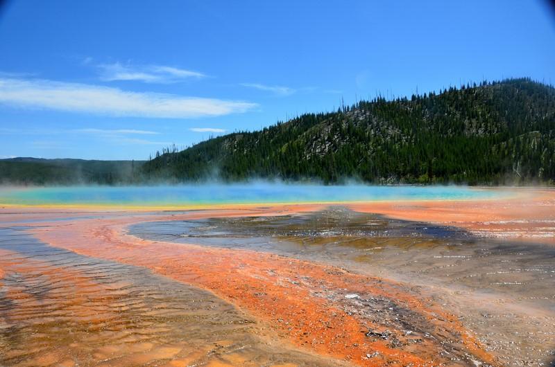 170725-Yellowstone-USA (116) (Copier)