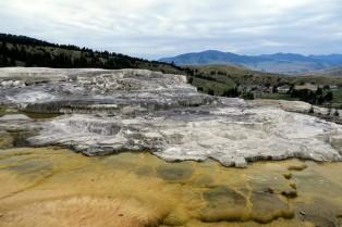 170725-Yellowstone-USA (119) (Copier)