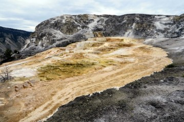 170725-Yellowstone-USA (120) (Copier)