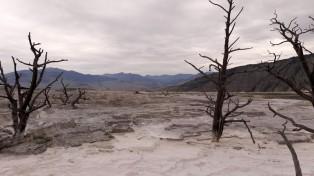 170725-Yellowstone-USA (123) (Copier)