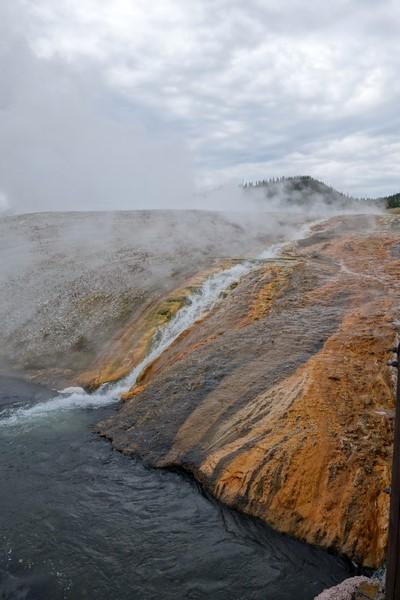 170725-Yellowstone-USA (2) (Copier)
