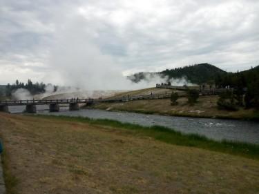 170725-Yellowstone-USA (20) (Copier)