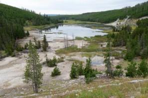 170725-Yellowstone-USA (24) (Copier)