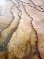 170725-Yellowstone-USA (26) (Copier)